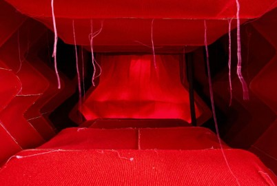 Red Queen Chamber